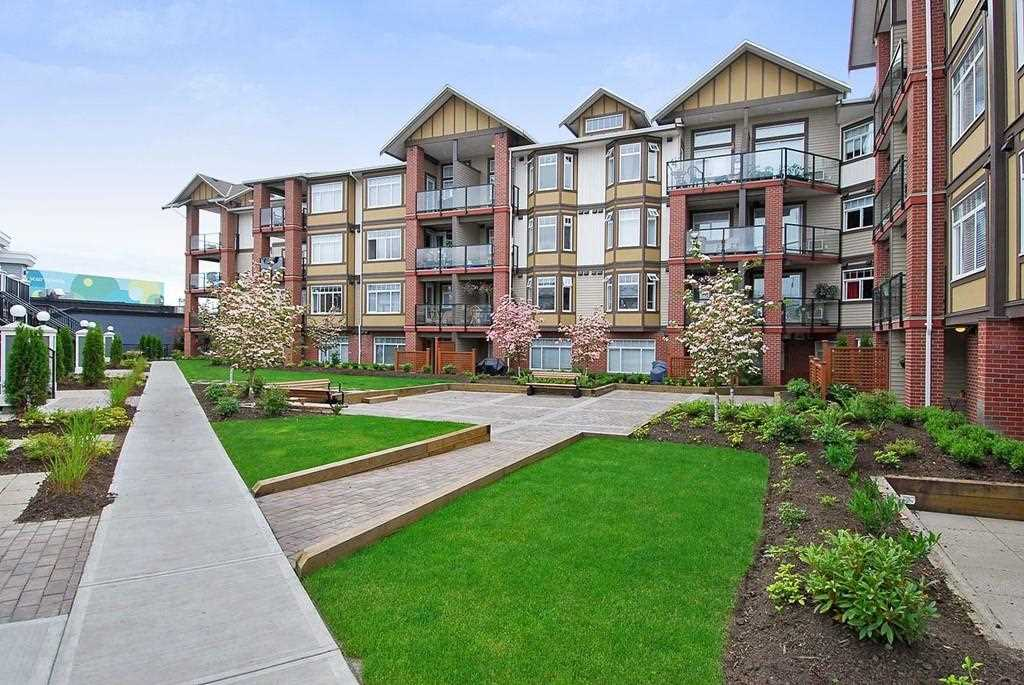 237 5660 201A STREET - Langley City Apartment/Condo for sale, 2 Bedrooms (R2574569) - #25