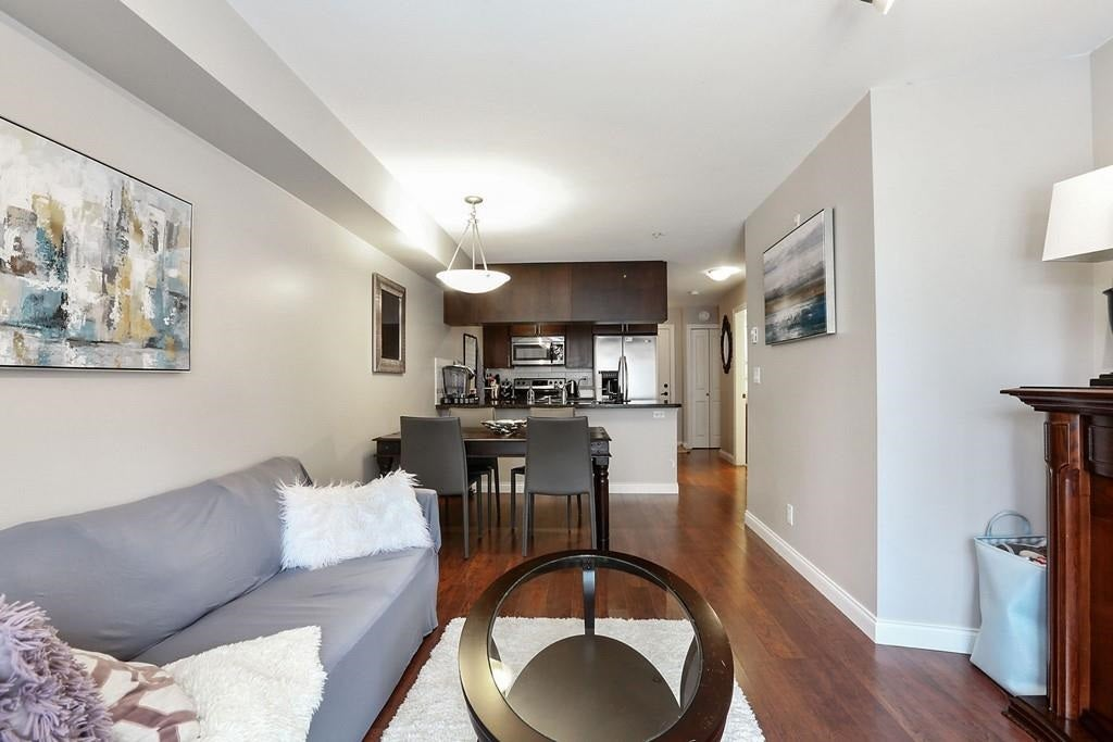 237 5660 201A STREET - Langley City Apartment/Condo for sale, 2 Bedrooms (R2574569) - #3