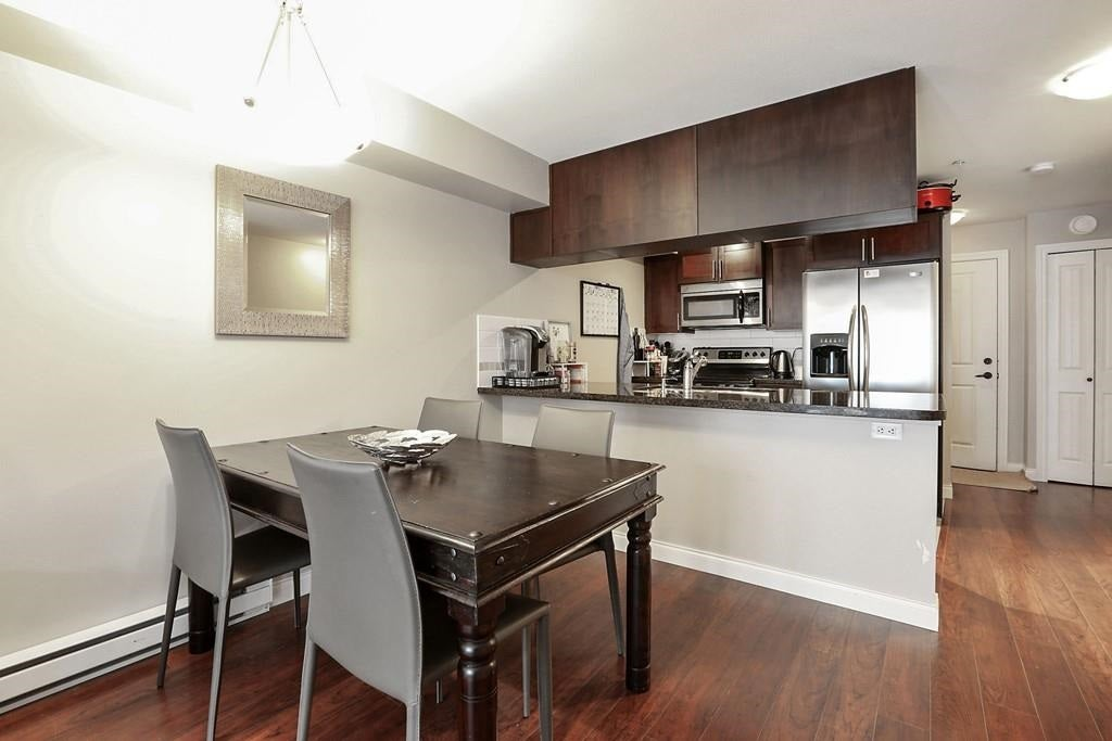 237 5660 201A STREET - Langley City Apartment/Condo for sale, 2 Bedrooms (R2574569) - #5