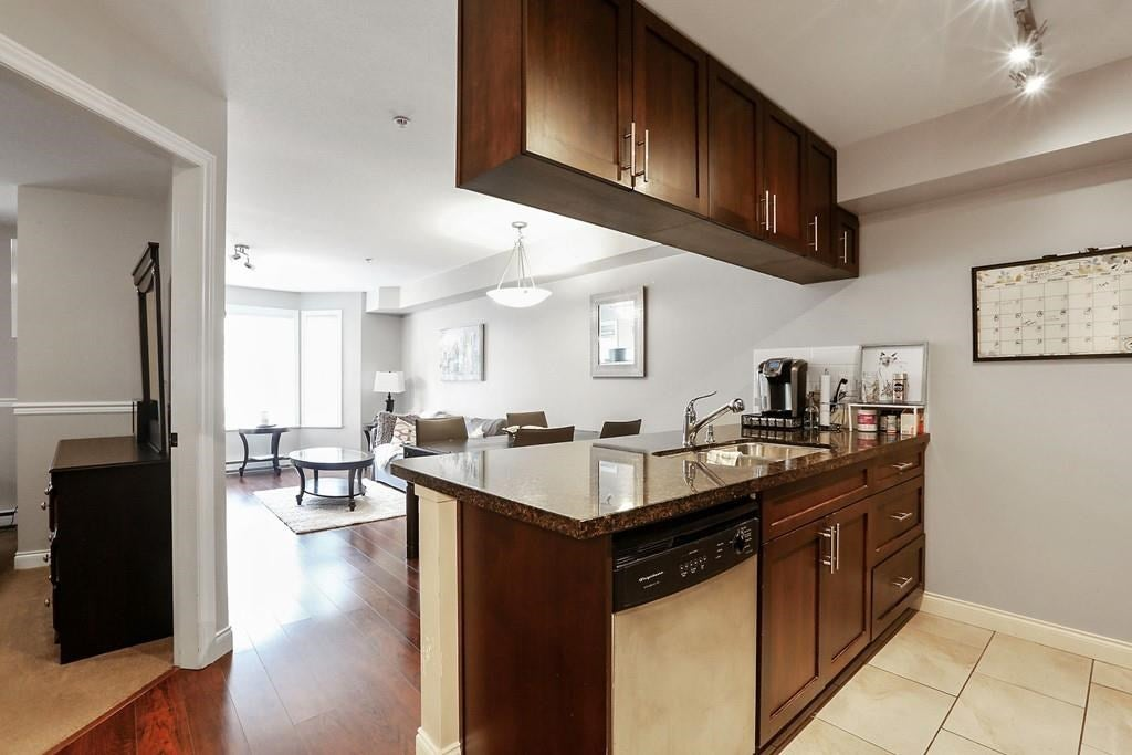 237 5660 201A STREET - Langley City Apartment/Condo for sale, 2 Bedrooms (R2574569) - #8