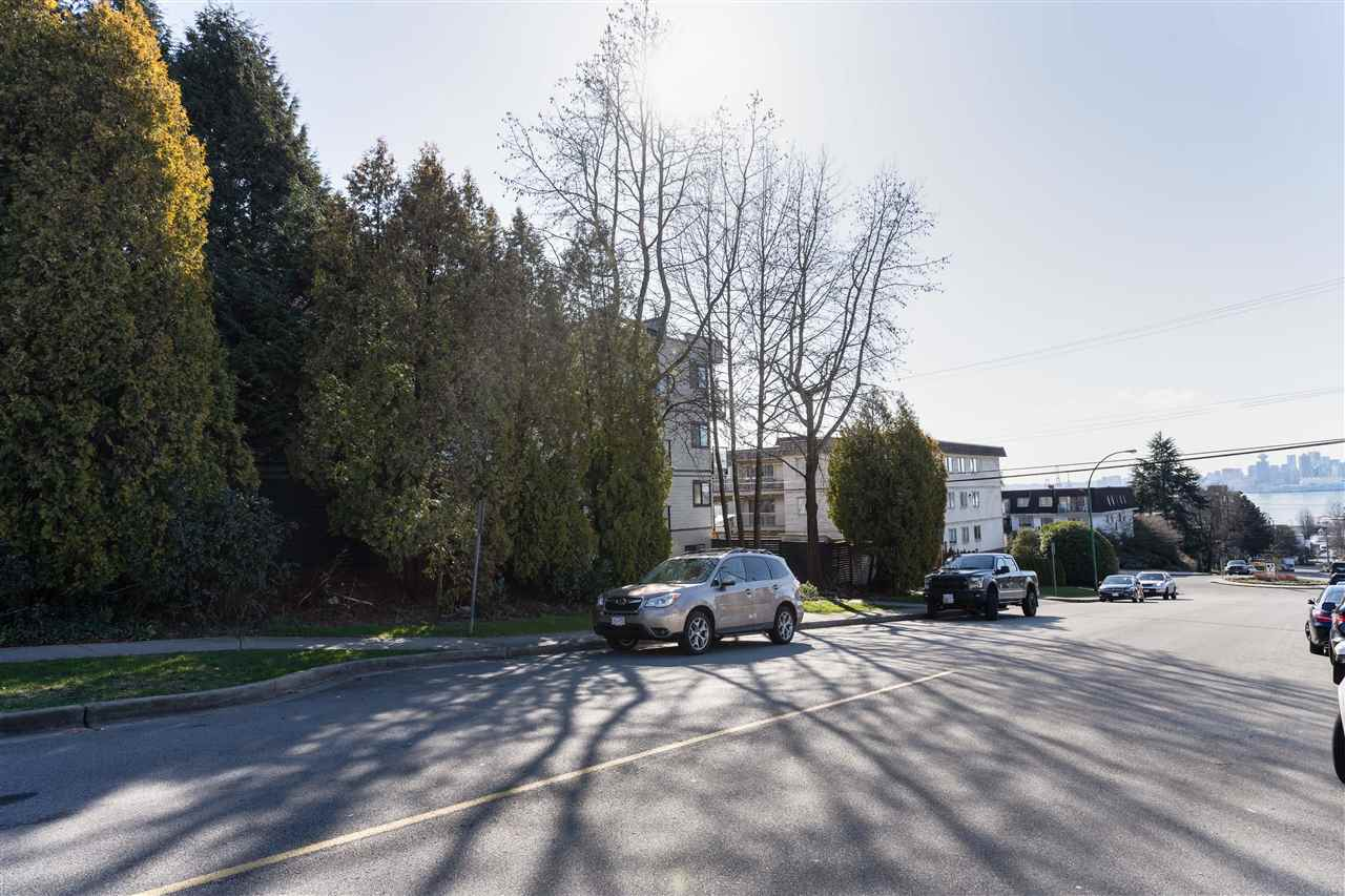 308 240 MAHON AVENUE - Lower Lonsdale Apartment/Condo for sale, 3 Bedrooms (R2574586) - #10