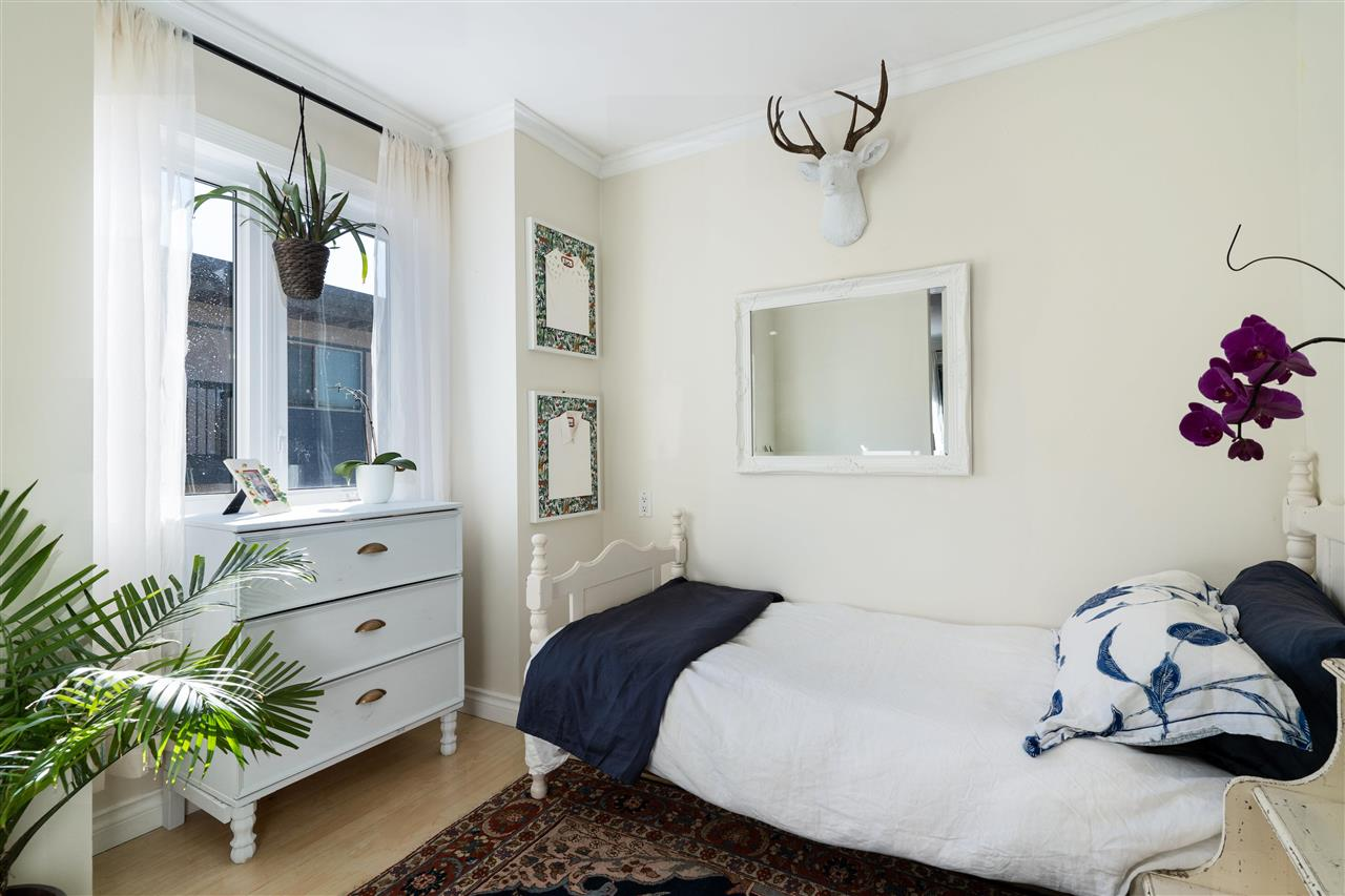 308 240 MAHON AVENUE - Lower Lonsdale Apartment/Condo for sale, 3 Bedrooms (R2574586) - #6