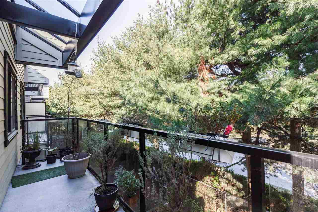 308 240 MAHON AVENUE - Lower Lonsdale Apartment/Condo for sale, 3 Bedrooms (R2574586) - #9
