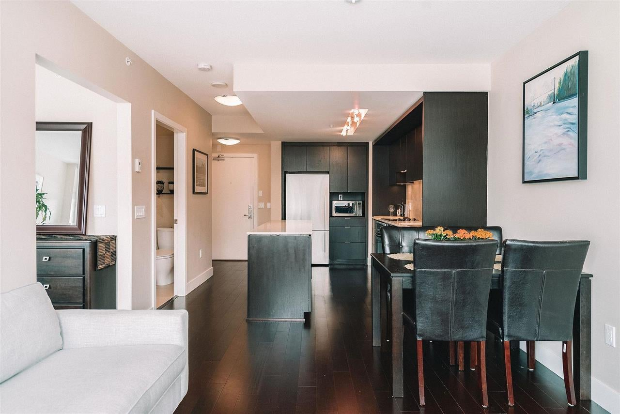 201 158 W 13TH STREET - Central Lonsdale Apartment/Condo for sale, 1 Bedroom (R2574597) - #17