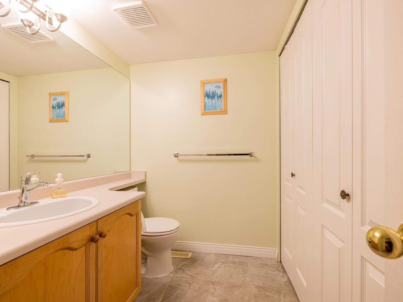 11 15875 84 AVE AVENUE - Fleetwood Tynehead Townhouse for sale, 3 Bedrooms (R2574652) - #15
