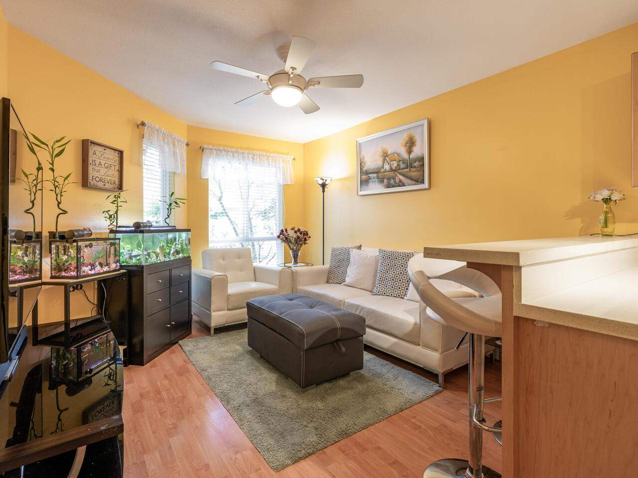 11 15875 84 AVE AVENUE - Fleetwood Tynehead Townhouse for sale, 3 Bedrooms (R2574652) - #2