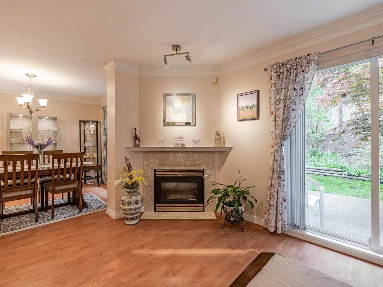 11 15875 84 AVE AVENUE - Fleetwood Tynehead Townhouse for sale, 3 Bedrooms (R2574652) - #3