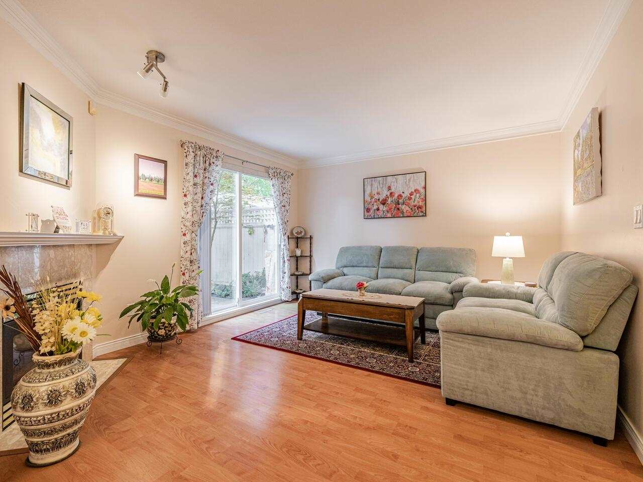 11 15875 84 AVE AVENUE - Fleetwood Tynehead Townhouse for sale, 3 Bedrooms (R2574652) - #4