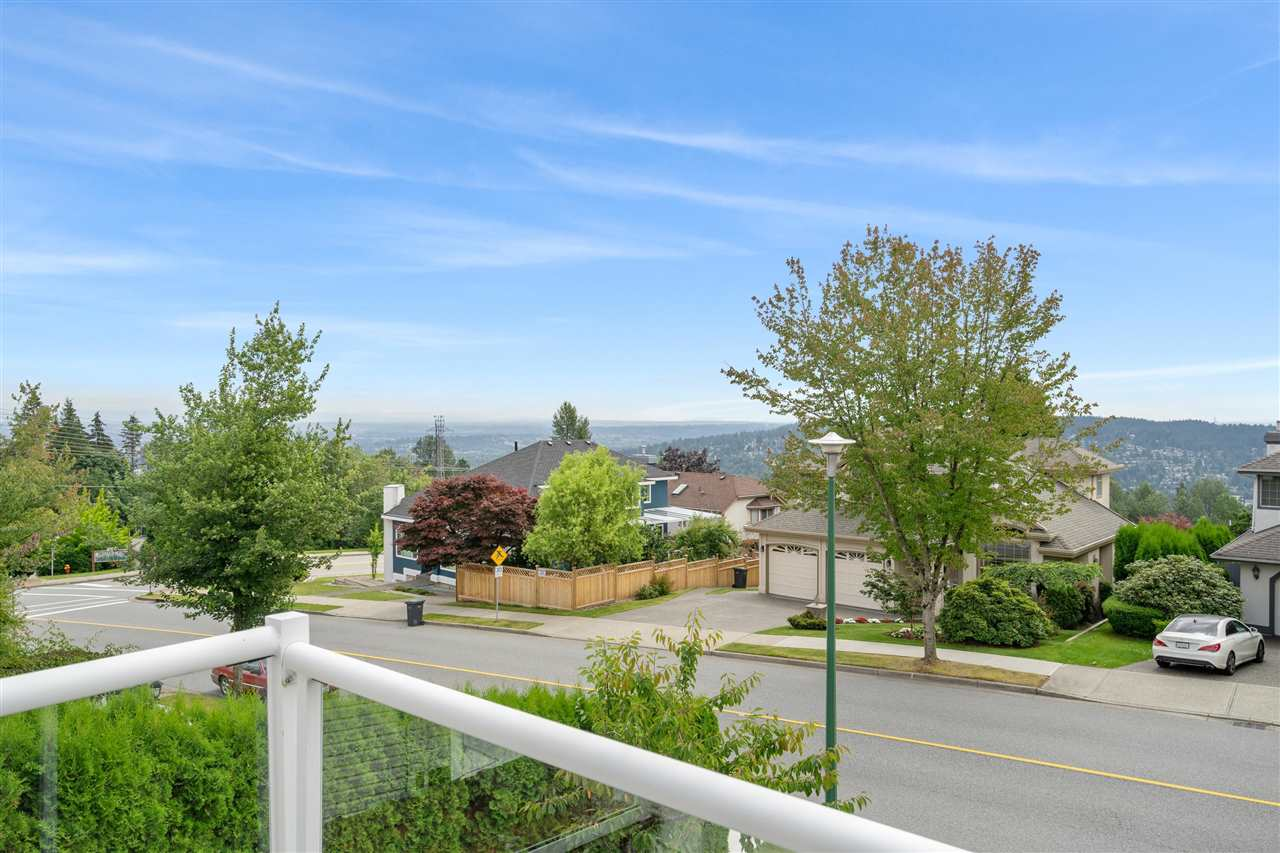 2635 PANORAMA DRIVE - Westwood Plateau House/Single Family for sale, 6 Bedrooms (R2574662) - #4
