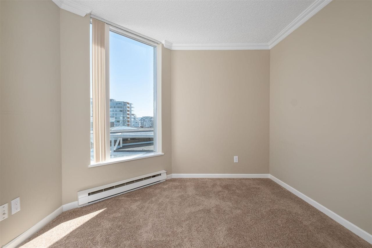 1002 168 CHADWICK COURT - Lower Lonsdale Apartment/Condo for sale, 2 Bedrooms (R2574690) - #15