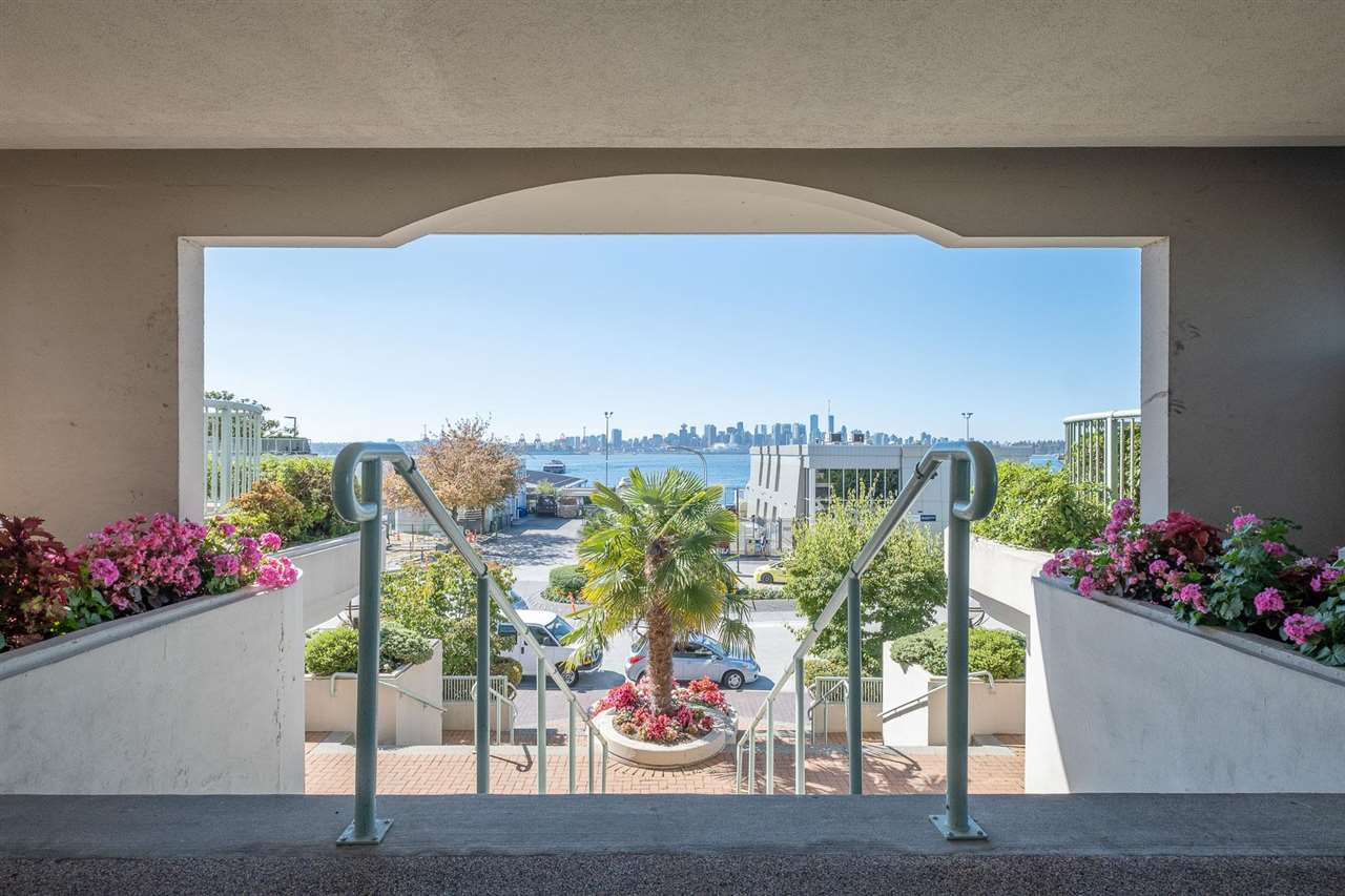 1002 168 CHADWICK COURT - Lower Lonsdale Apartment/Condo for sale, 2 Bedrooms (R2574690) - #19