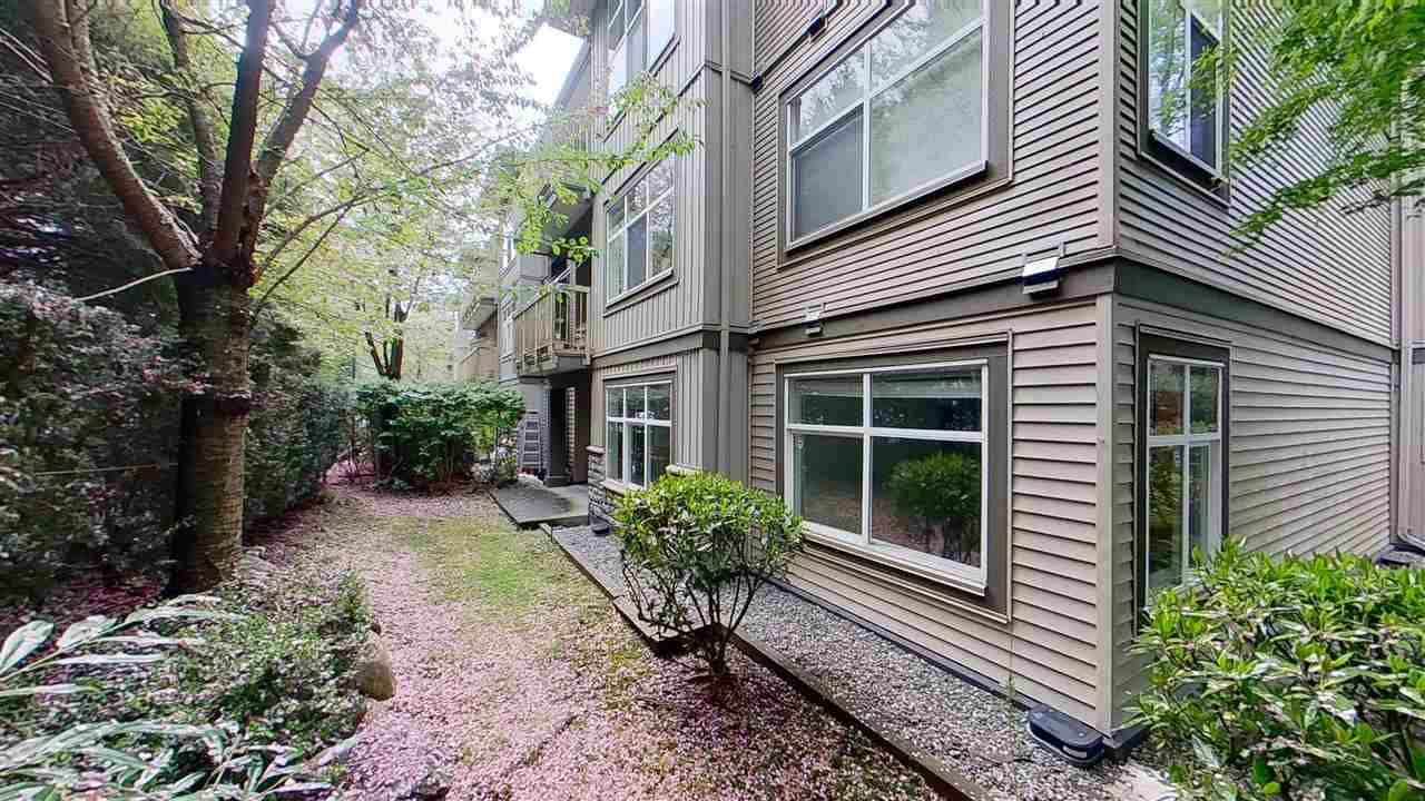 116 14885 105 AVENUE - Guildford Apartment/Condo for sale, 2 Bedrooms (R2574705) - #37