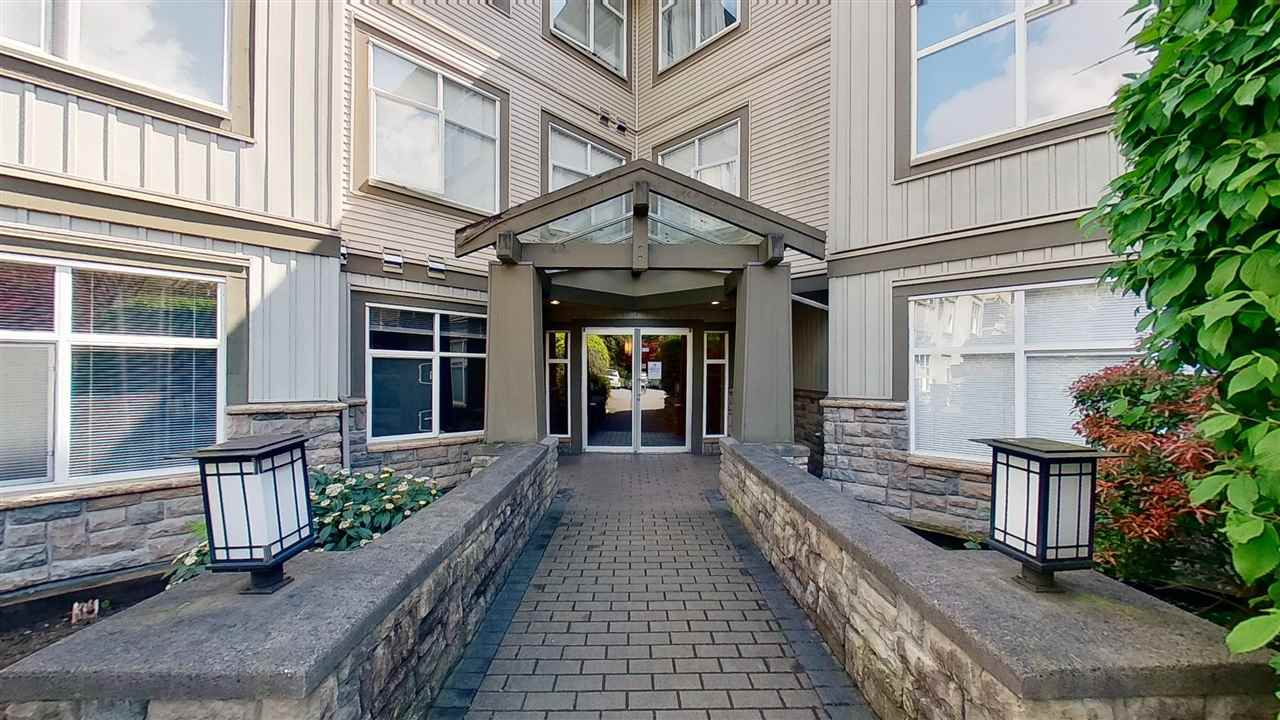 116 14885 105 AVENUE - Guildford Apartment/Condo for sale, 2 Bedrooms (R2574705) - #4