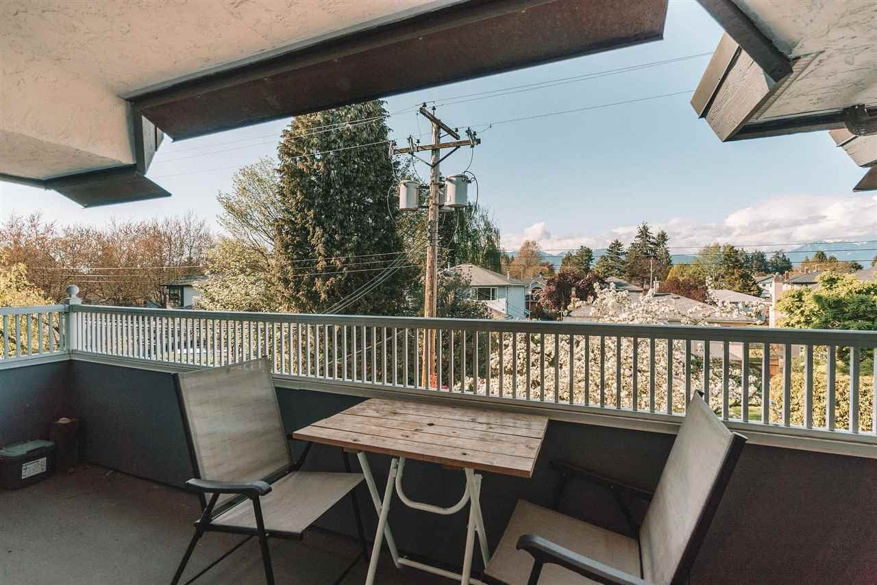 312 3875 W 4TH AVENUE - Point Grey Apartment/Condo for sale, 1 Bedroom (R2574731) - #25