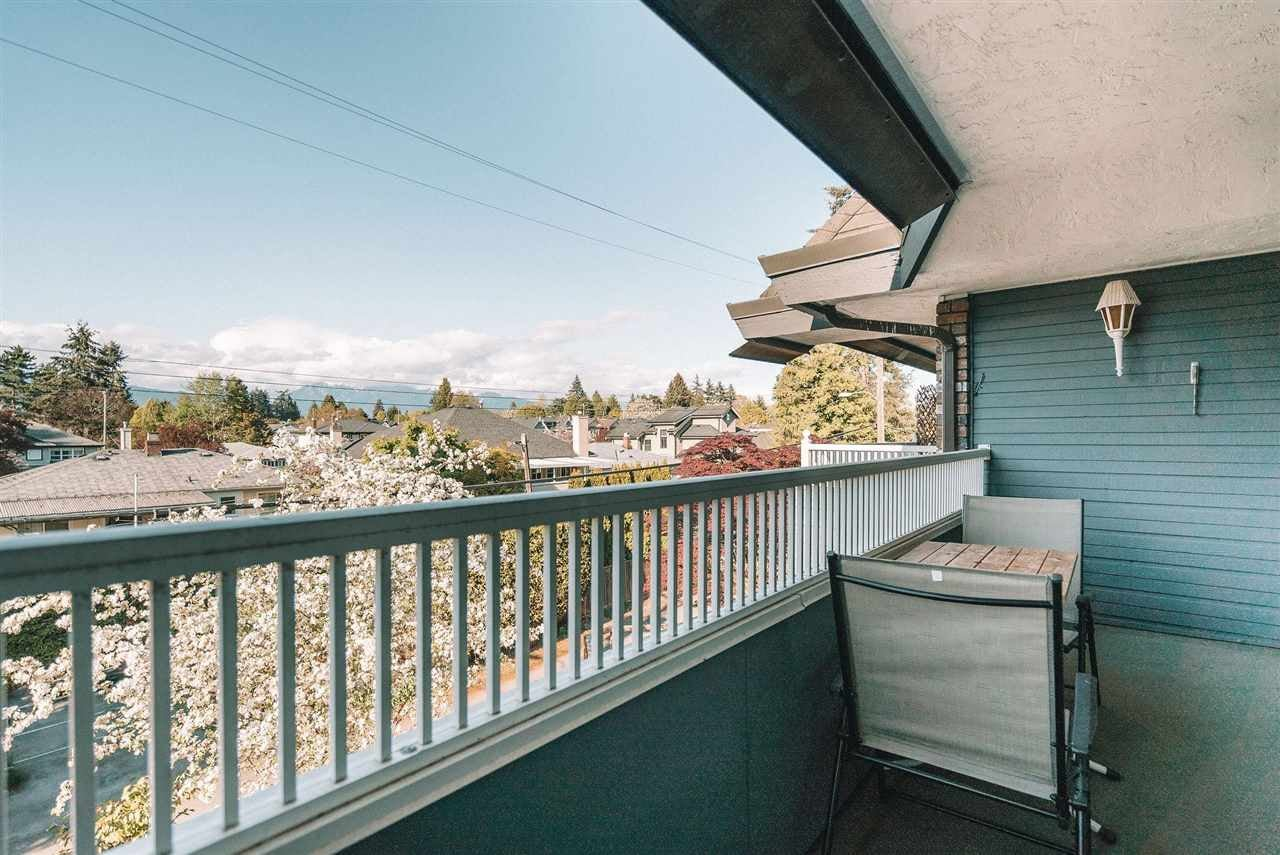 312 3875 W 4TH AVENUE - Point Grey Apartment/Condo for sale, 1 Bedroom (R2574731) - #26