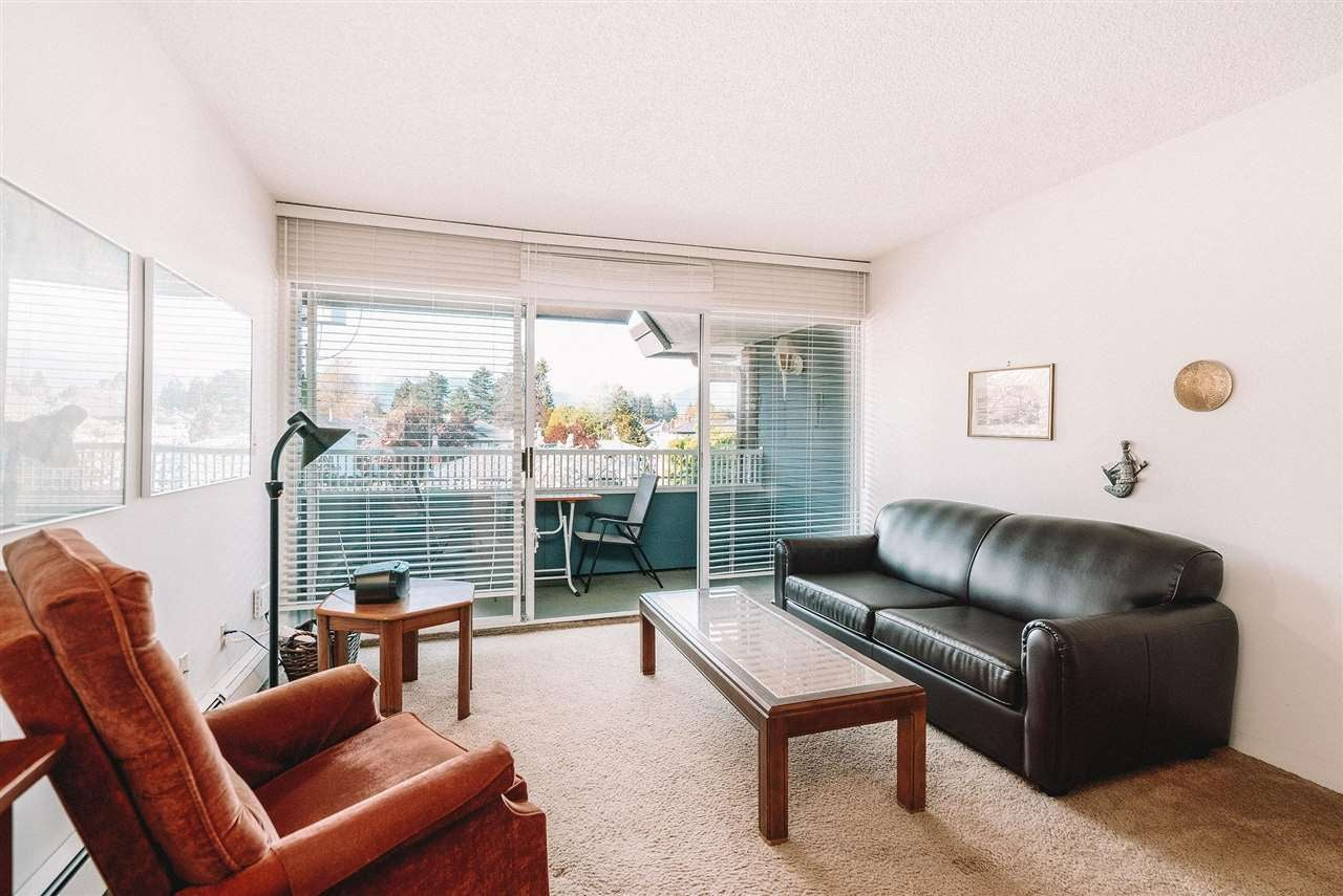 312 3875 W 4TH AVENUE - Point Grey Apartment/Condo for sale, 1 Bedroom (R2574731) - #8