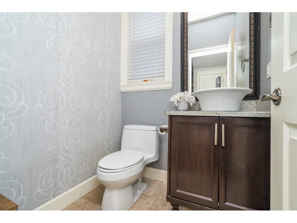 21175 81A AVENUE - Willoughby Heights House/Single Family for sale, 6 Bedrooms (R2574777) - #19