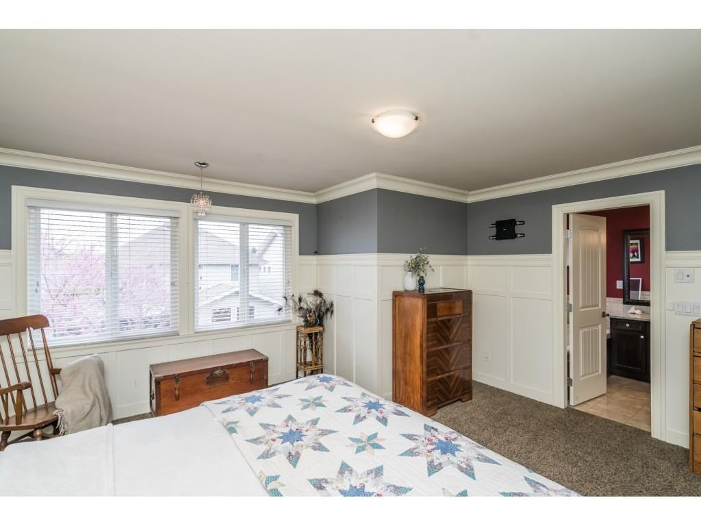 21175 81A AVENUE - Willoughby Heights House/Single Family for sale, 6 Bedrooms (R2574777) - #21