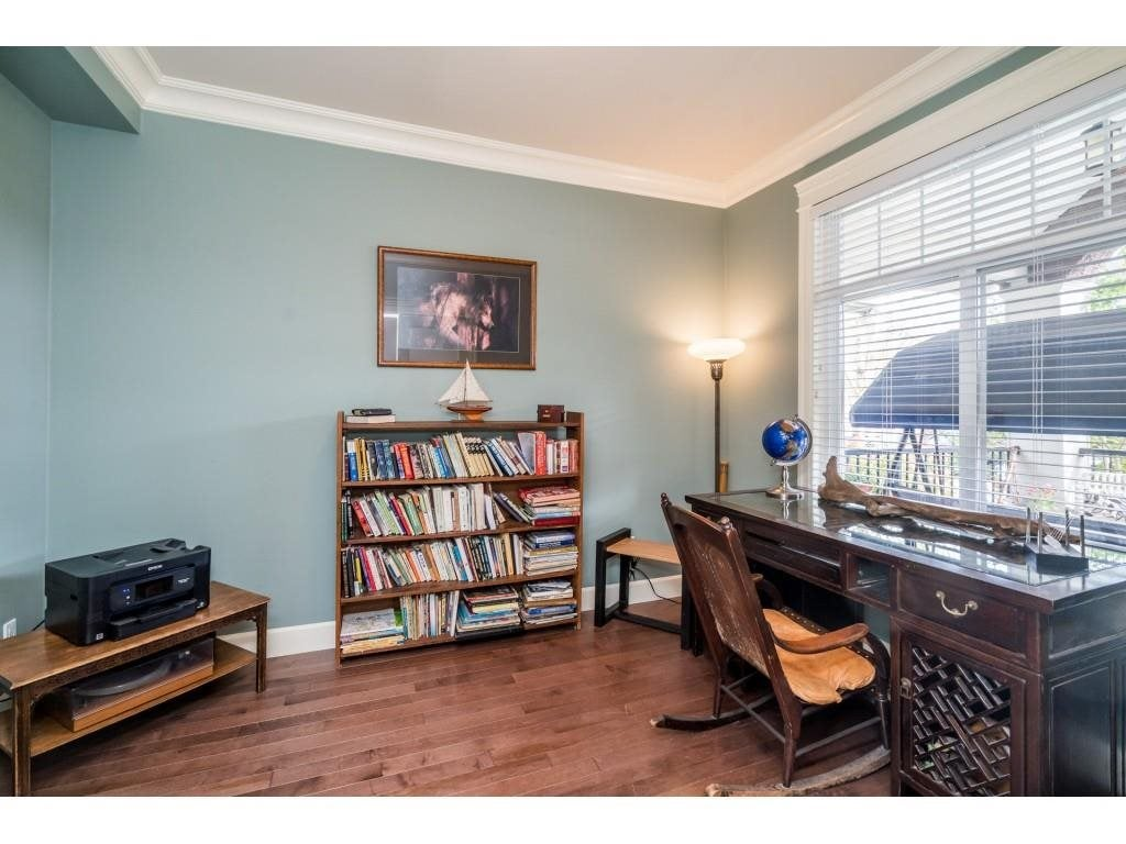 21175 81A AVENUE - Willoughby Heights House/Single Family for sale, 6 Bedrooms (R2574777) - #4
