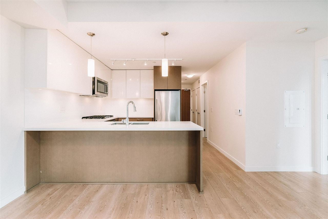 307 26 E ROYAL AVENUE - Fraserview NW Apartment/Condo for sale, 2 Bedrooms (R2574798) - #10