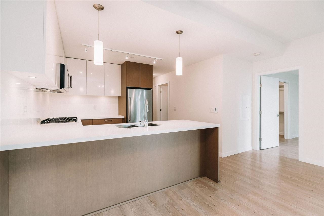 307 26 E ROYAL AVENUE - Fraserview NW Apartment/Condo for sale, 2 Bedrooms (R2574798) - #11