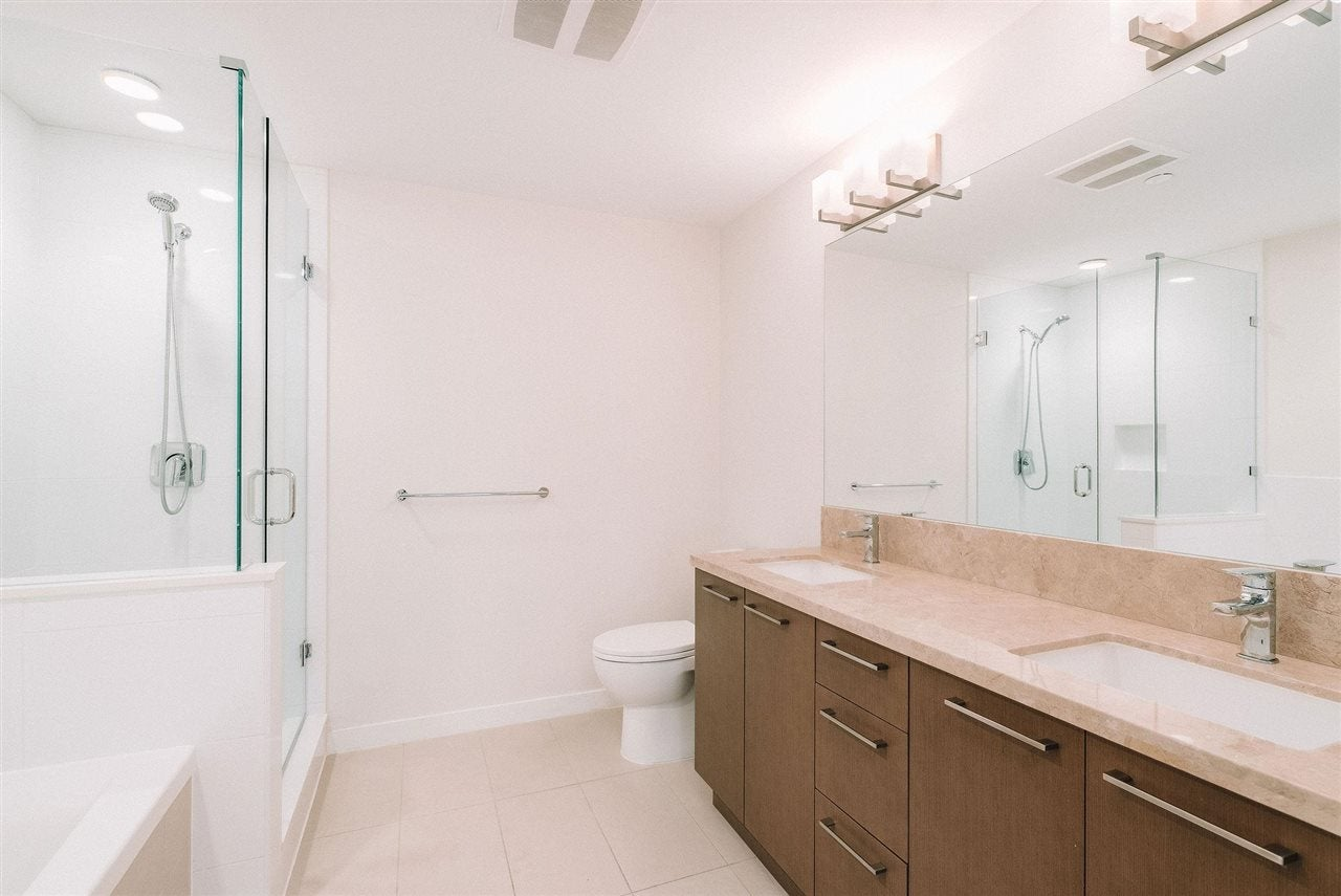 307 26 E ROYAL AVENUE - Fraserview NW Apartment/Condo for sale, 2 Bedrooms (R2574798) - #15