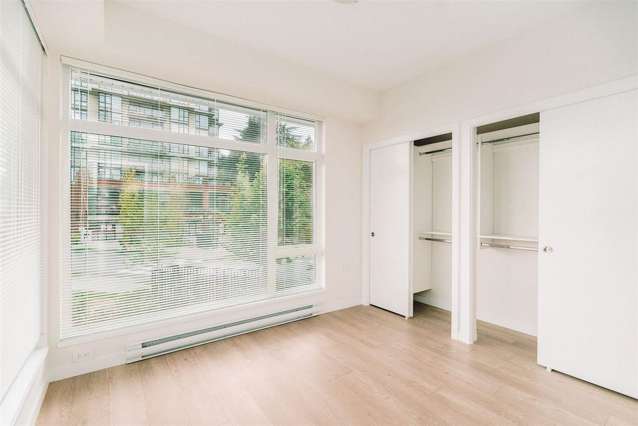 307 26 E ROYAL AVENUE - Fraserview NW Apartment/Condo for sale, 2 Bedrooms (R2574798) - #18