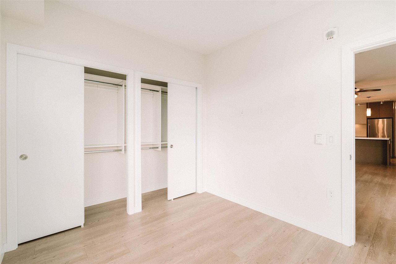 307 26 E ROYAL AVENUE - Fraserview NW Apartment/Condo for sale, 2 Bedrooms (R2574798) - #19