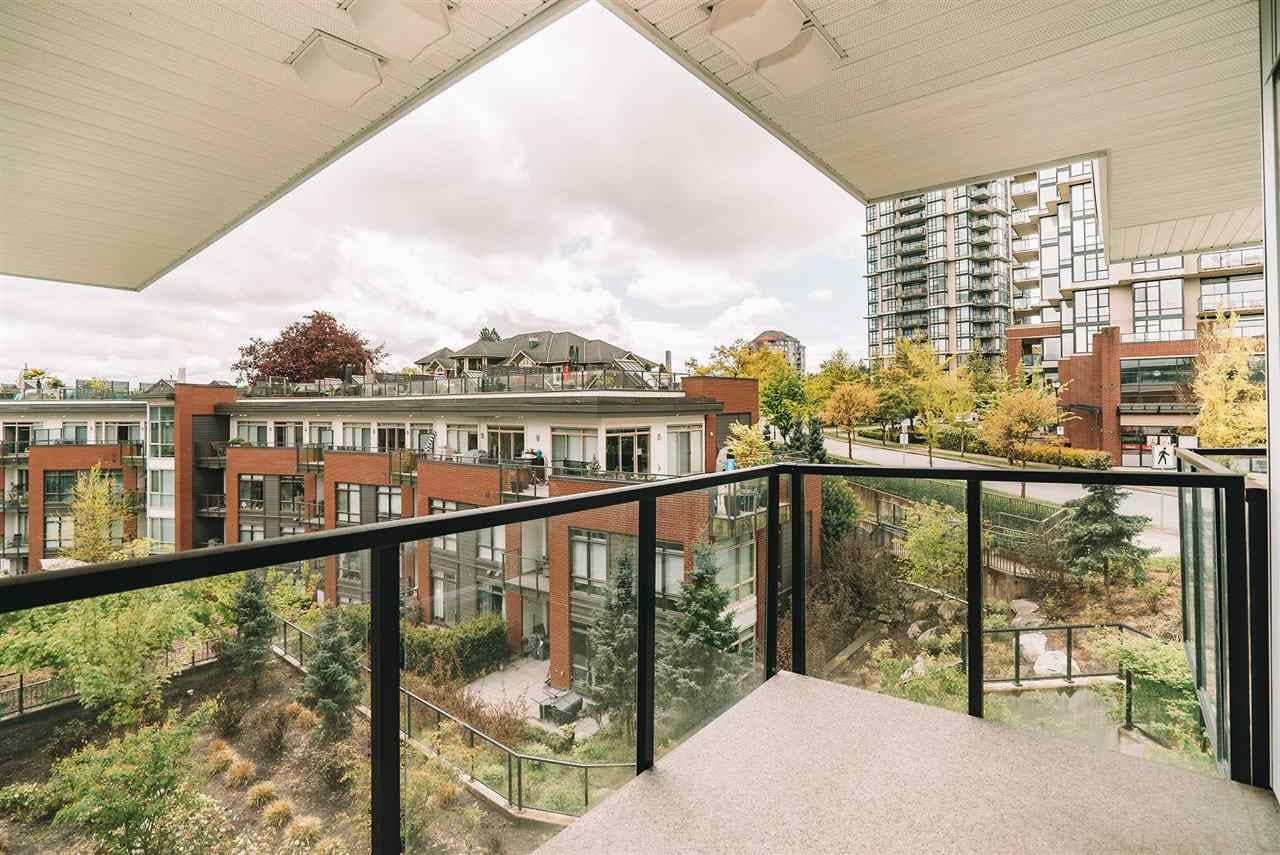 307 26 E ROYAL AVENUE - Fraserview NW Apartment/Condo for sale, 2 Bedrooms (R2574798) - #24