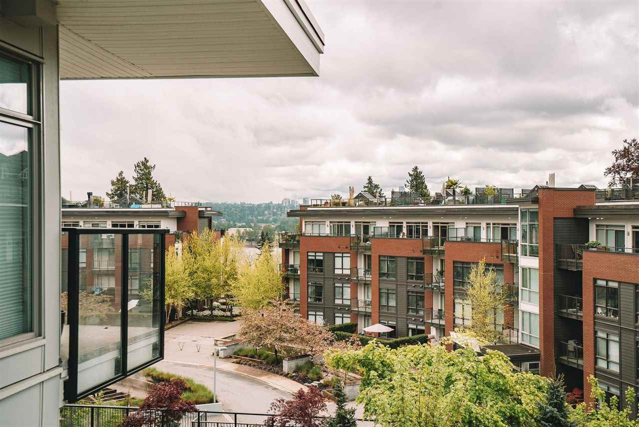 307 26 E ROYAL AVENUE - Fraserview NW Apartment/Condo for sale, 2 Bedrooms (R2574798) - #25