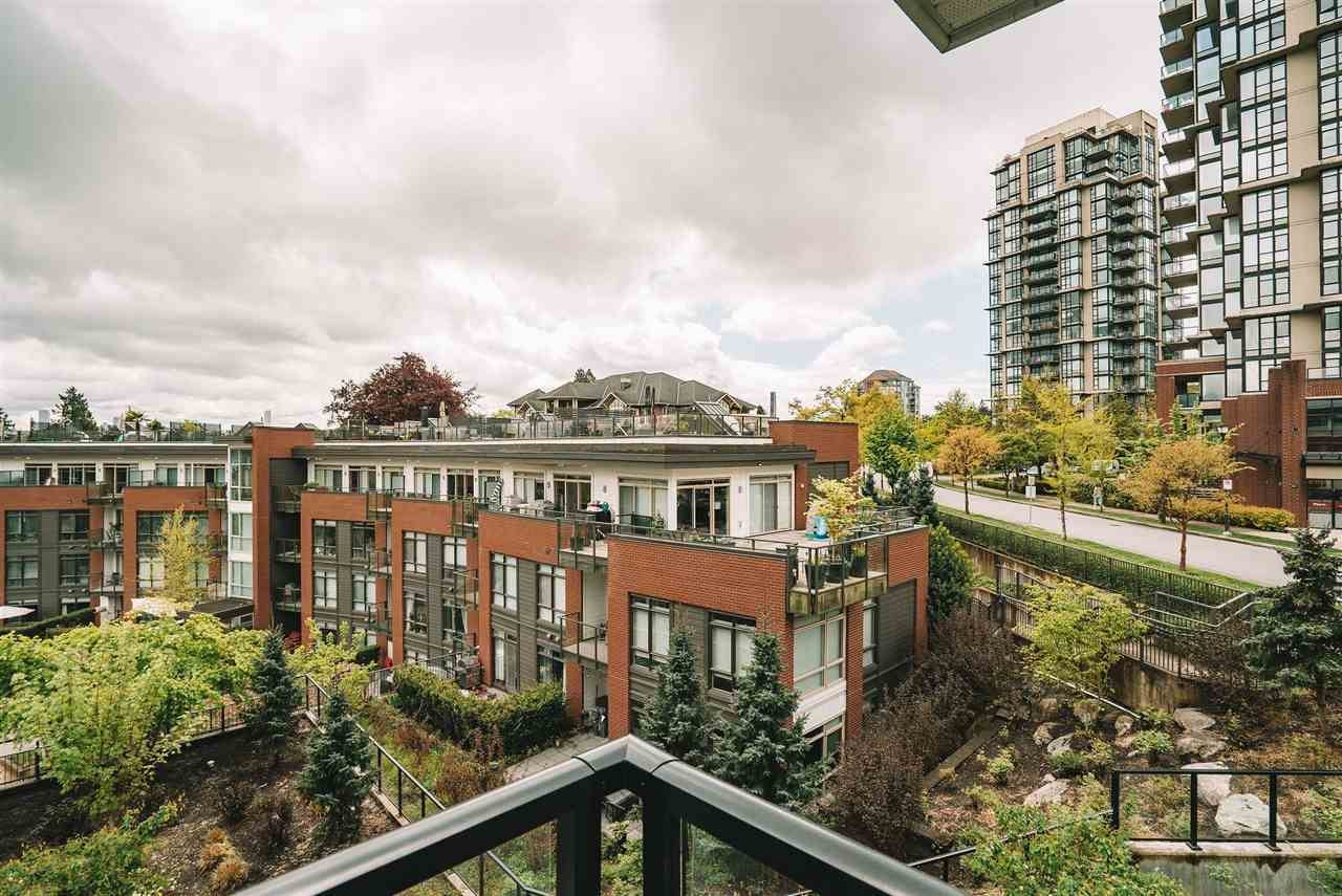 307 26 E ROYAL AVENUE - Fraserview NW Apartment/Condo for sale, 2 Bedrooms (R2574798) - #26