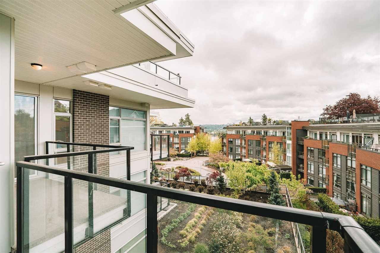 307 26 E ROYAL AVENUE - Fraserview NW Apartment/Condo for sale, 2 Bedrooms (R2574798) - #27