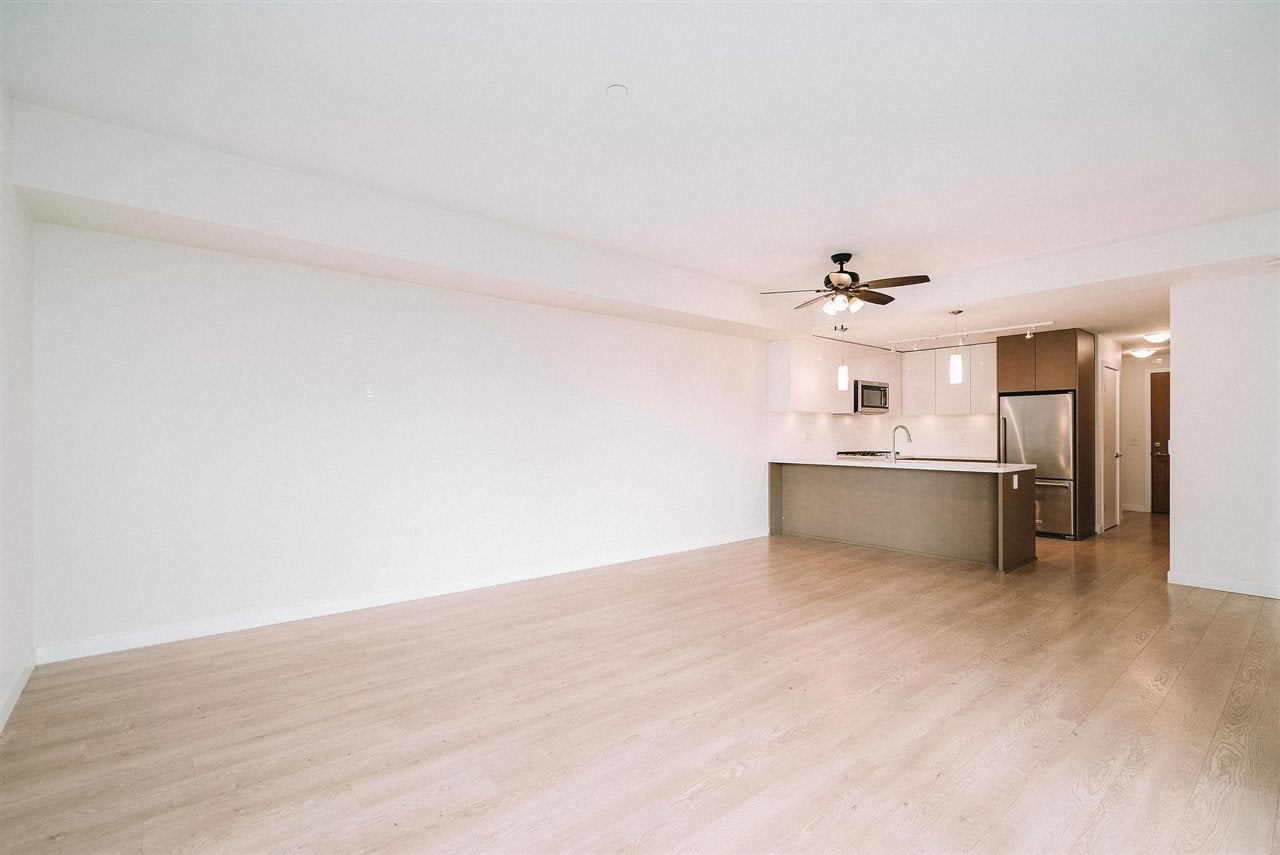 307 26 E ROYAL AVENUE - Fraserview NW Apartment/Condo for sale, 2 Bedrooms (R2574798) - #9