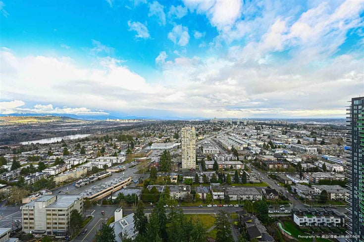 3909 6538 NELSON AVENUE - Metrotown Apartment/Condo for sale, 2 Bedrooms (R2574817)