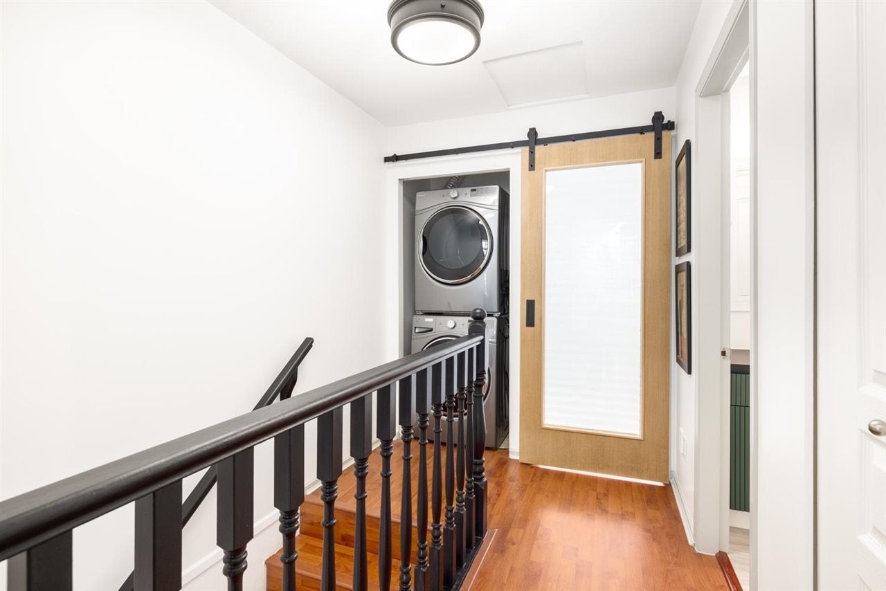 25 15488 101 A AVENUE - Guildford Townhouse for sale, 2 Bedrooms (R2574835) - #16