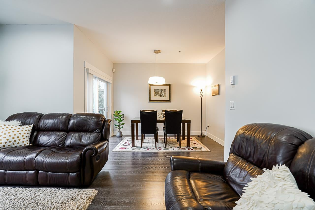 18 7686 209 STREET - Willoughby Heights Townhouse for sale, 4 Bedrooms (R2574853) - #7