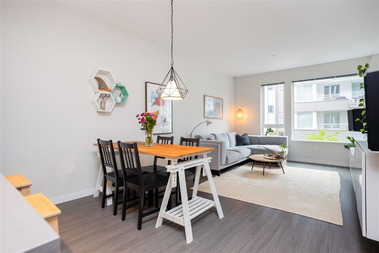 202 277 W 1ST STREET - Lower Lonsdale Apartment/Condo for sale, 2 Bedrooms (R2574855) - #6
