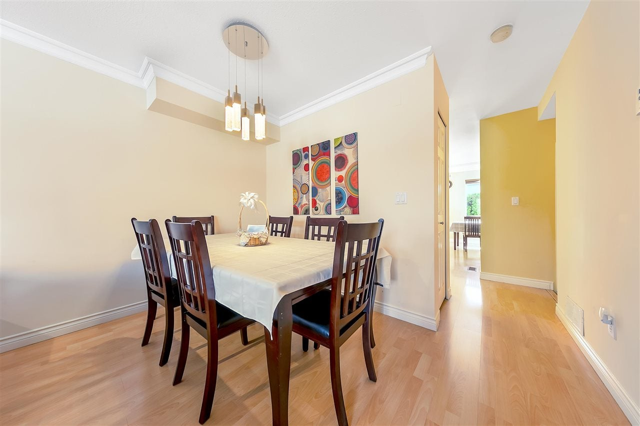 17 15355 26 AVENUE - King George Corridor Townhouse for sale, 3 Bedrooms (R2574952) - #11