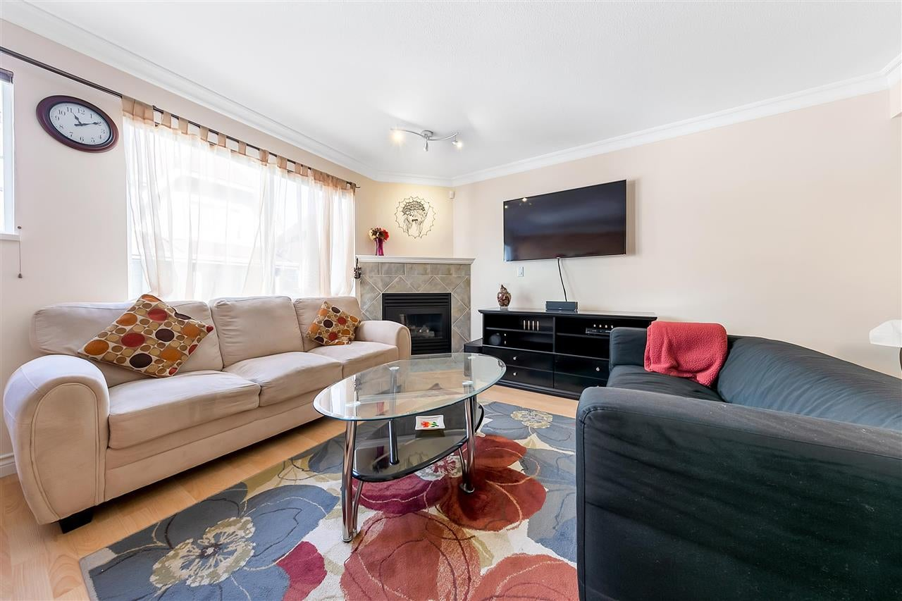 17 15355 26 AVENUE - King George Corridor Townhouse for sale, 3 Bedrooms (R2574952) - #8