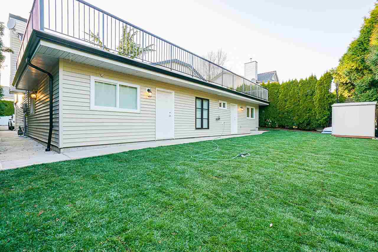 5649 192 STREET - Cloverdale BC House/Single Family for sale, 7 Bedrooms (R2574982) - #40