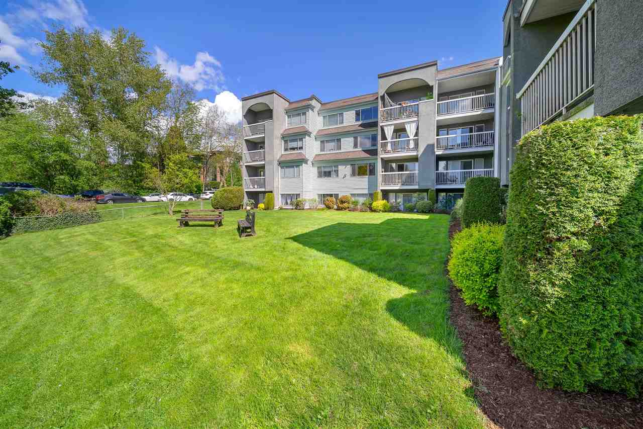 313 5700 200 STREET - Langley City Apartment/Condo for sale, 2 Bedrooms (R2574997) - #12