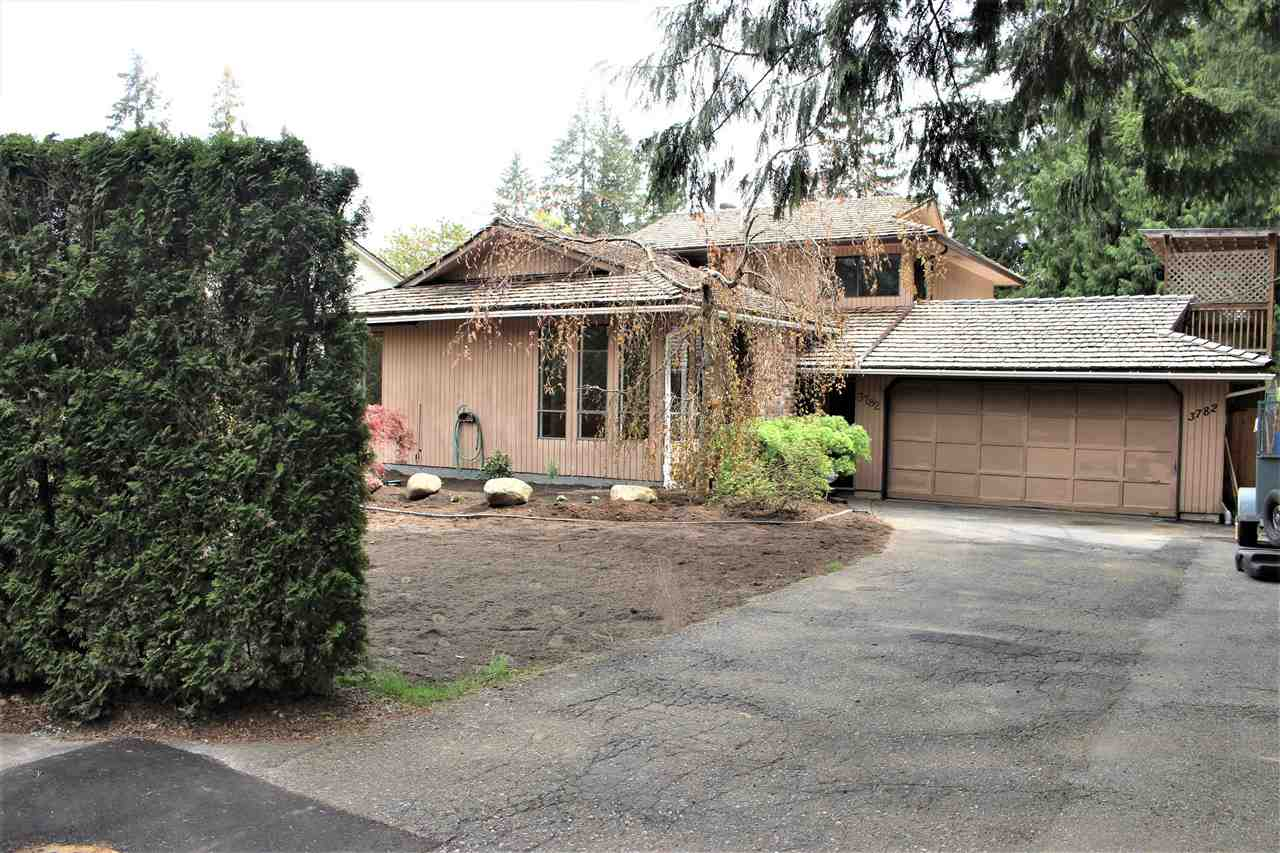 3782 201A STREET - Brookswood Langley House/Single Family for sale, 3 Bedrooms (R2575115) - #34