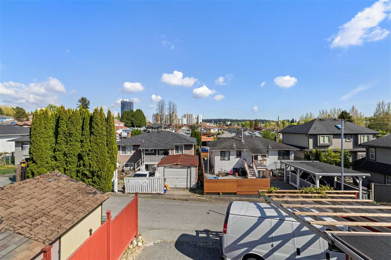 4952 CHATHAM STREET - Collingwood VE House/Single Family for sale, 6 Bedrooms (R2575127) - #12