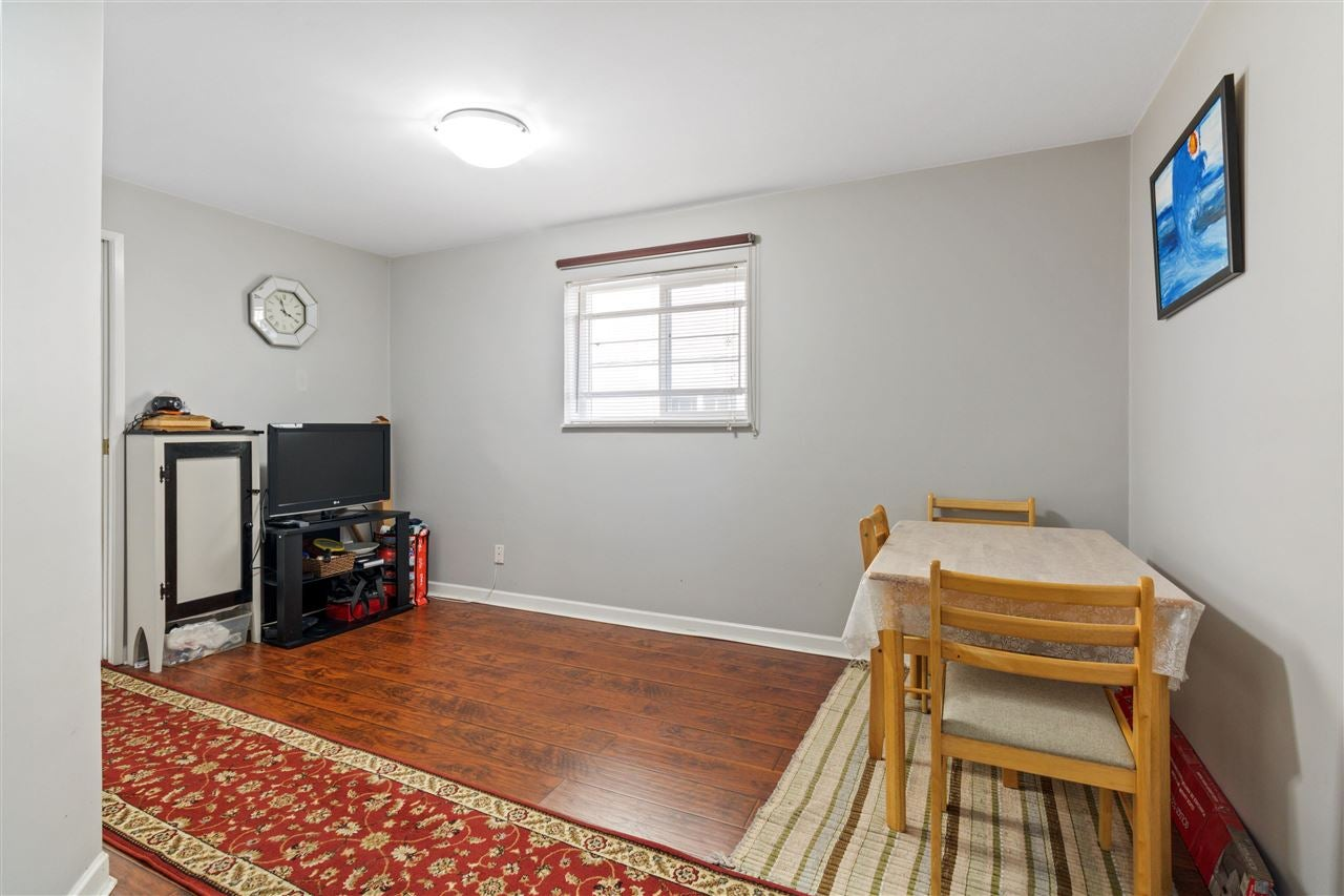 4952 CHATHAM STREET - Collingwood VE House/Single Family for sale, 6 Bedrooms (R2575127) - #14