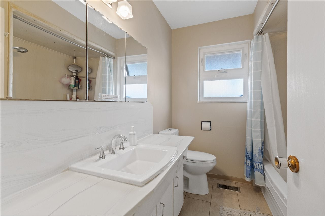 4952 CHATHAM STREET - Collingwood VE House/Single Family for sale, 6 Bedrooms (R2575127) - #18