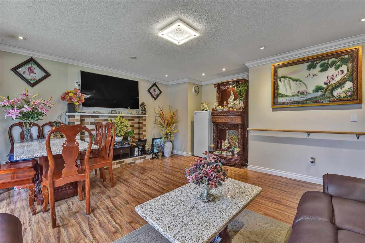 14888 96 AVENUE - Fleetwood Tynehead House/Single Family for sale, 7 Bedrooms (R2575154) - #14