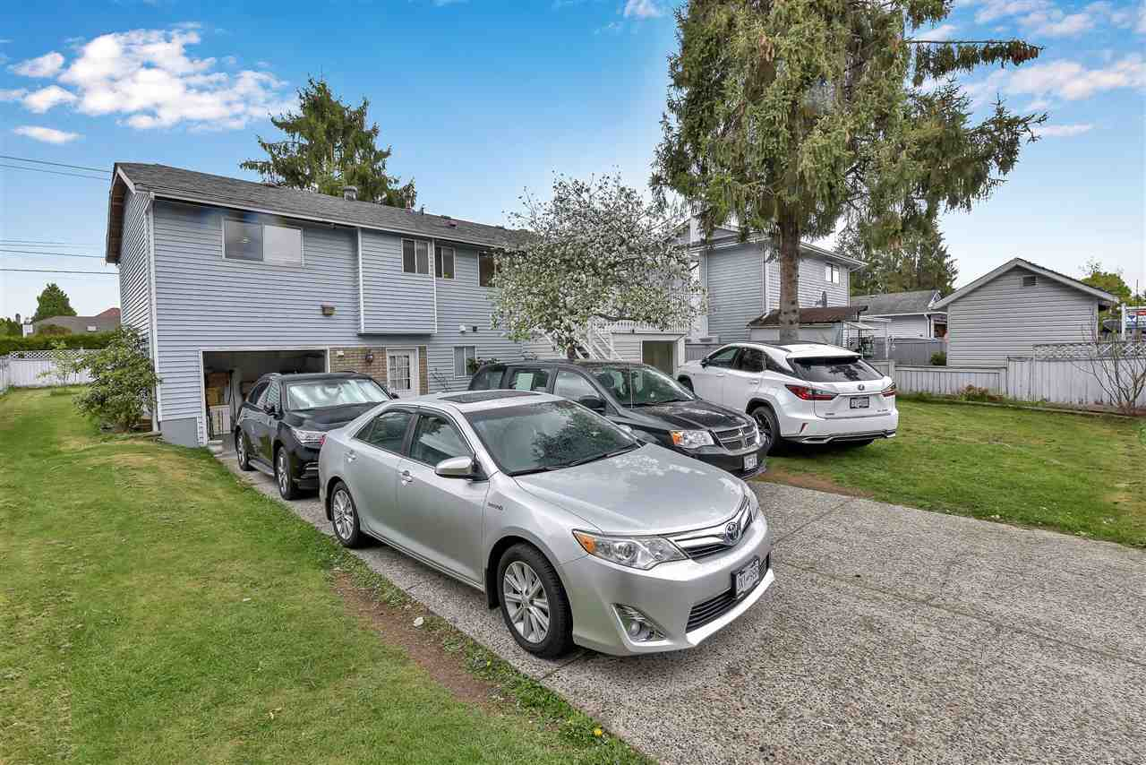 14888 96 AVENUE - Fleetwood Tynehead House/Single Family for sale, 7 Bedrooms (R2575154) - #24