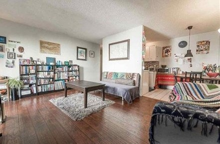 204 241 ST. ANDREWS AVENUE - Lower Lonsdale Apartment/Condo for sale, 1 Bedroom (R2575173) - #11