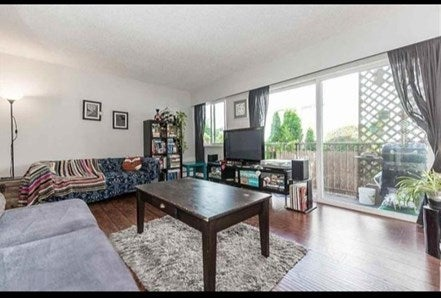 204 241 ST. ANDREWS AVENUE - Lower Lonsdale Apartment/Condo for sale, 1 Bedroom (R2575173) - #5
