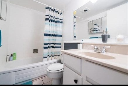 204 241 ST. ANDREWS AVENUE - Lower Lonsdale Apartment/Condo for sale, 1 Bedroom (R2575173) - #6